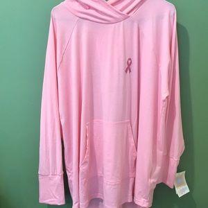 Amber hoodie by lularoe